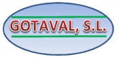 Gotaval S.L.