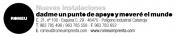Romeu Imprenta, S.L.