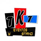 TKT Decoraciones y Stand