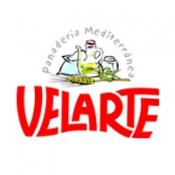 Productos Velarte, S.l.