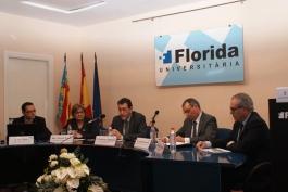 La Asociación Empresarial de Catarroja celebra exitosamente su Gala 10º Aniversario
