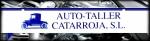 Auto Taller Catarroja S.L.