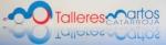 Talleres J.J. Martos, S.l.