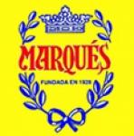 Cafés Marqués, S.L.