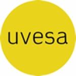 Saconda s.a.u (Uvesa)